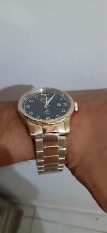 Relógio Technos - Foto 8