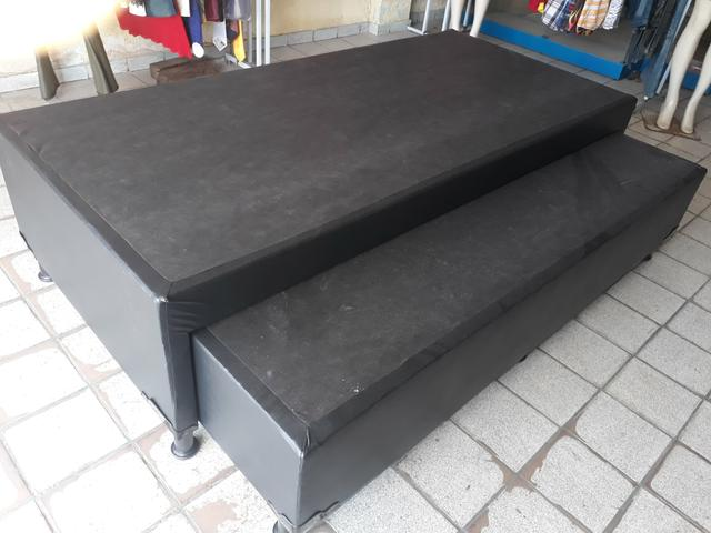 Base cama box - Foto 5
