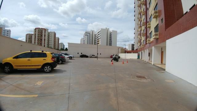 Apartamento com 01 Quarto, condomínio Goldem Supreme em Caldas Novas GO - Foto 13