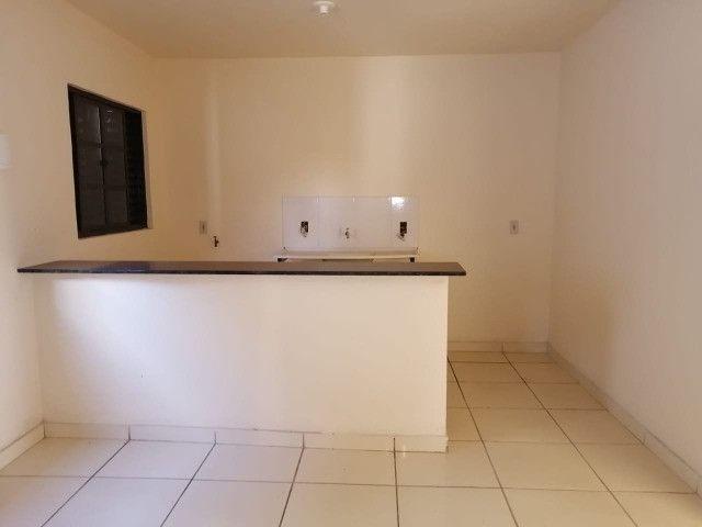 Apartamentos em Araxá - Foto 2