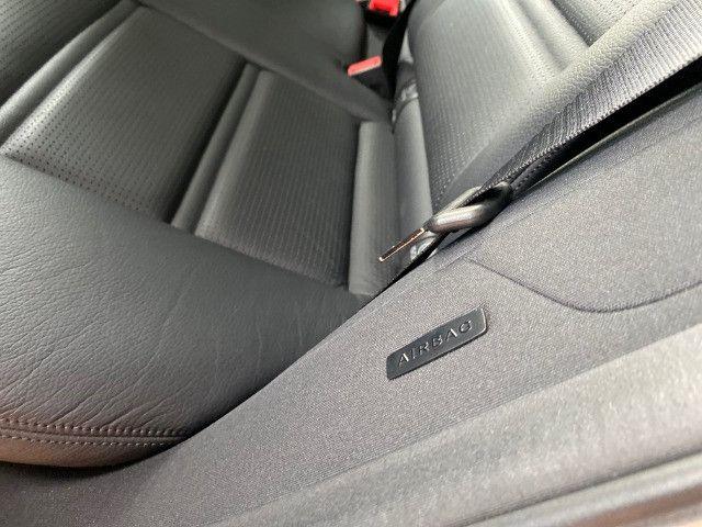 Mercedes Benz E63 AMG Touring 2010/2010 - V8 Aspirado, 525 hp, impecável! - Foto 17