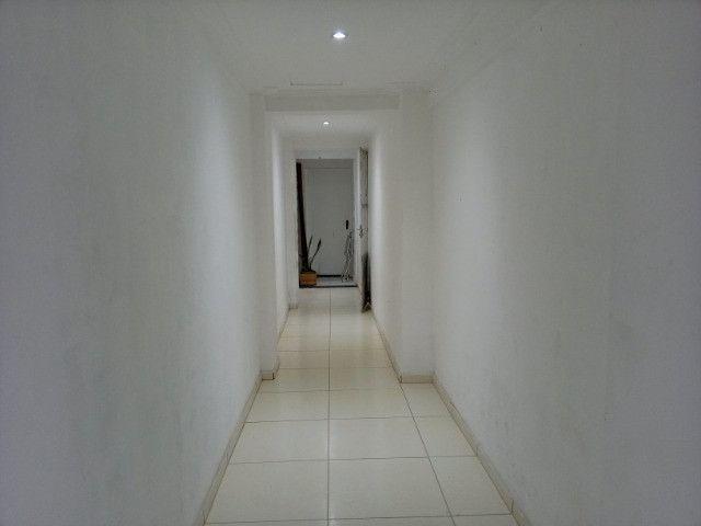 Apartamento na Orla da Ribeira Excelente - Foto 6