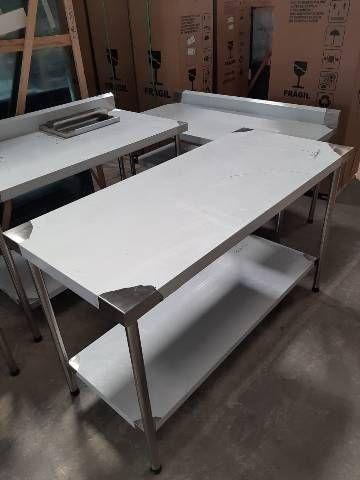 Fabricação em aço inox ( consulte valores ) - * Irani  - Foto 5
