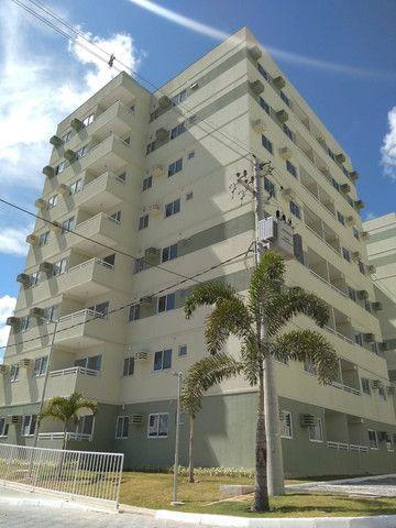 Condomínio Vila Do Frio Pronto Pra Morar 3 Quarto Suite Varanda 63m² Na Estrada Do Frio- - Foto 3