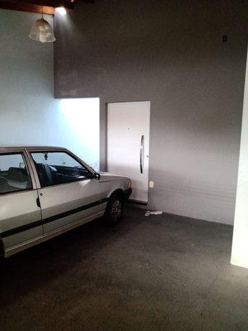 Casa Pulicano | Semi-Nova | Terreno 200m2 | 02 Quartos | 03 Garagens Cobertas - Foto 2
