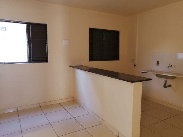 Apartamentos em Araxá - Foto 4