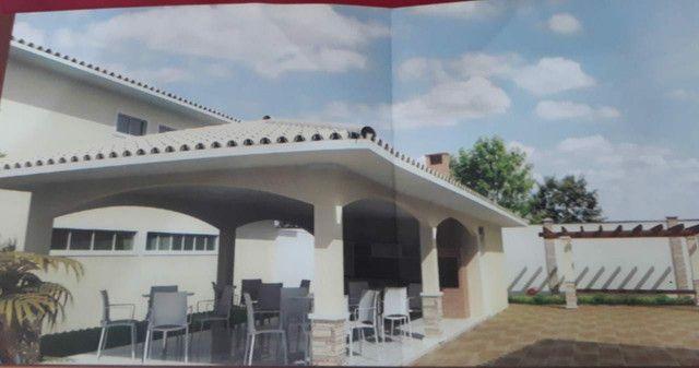 Casa de condomínio vila do conde 182 m2 - Foto 3