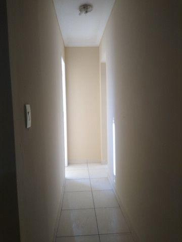 Casa 3 dormitorios em Campinas - Foto 9