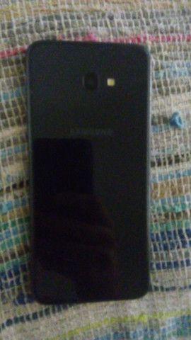 Samsung j4+ - Foto 6