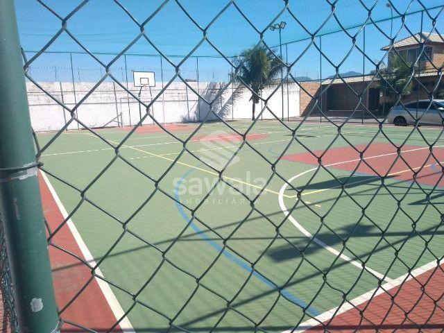 Casa a venda no Parc das Palmeiras - Condomíno Final da Barra da Tijuca; - Foto 19