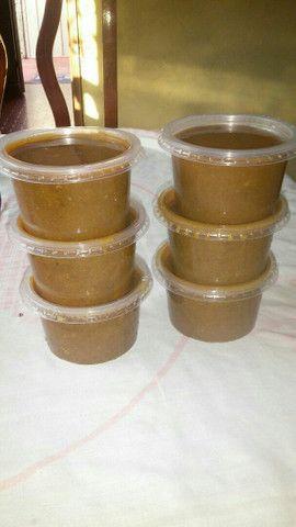 vende se polpas de tamarindo e de manga naturais sem conservantes