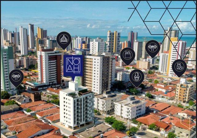 Lançamento 2 quartos em Manaira  - Foto 4