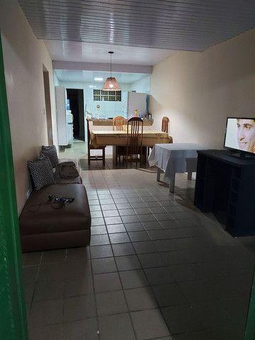 Casa em Itamaracá - Aluguel para final de semana - Foto 8