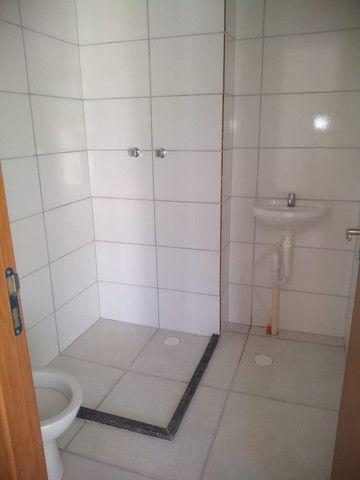 Condomínio Vila Do Frio Pronto Pra Morar 3 Quarto Suite Varanda 63m² Na Estrada Do Frio- - Foto 13