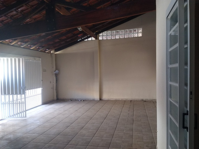Casa 3 dormitorios em Campinas - Foto 2
