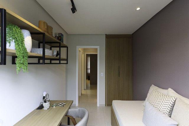 Lançamento Dux residence 3/4 com suite - Foto 4