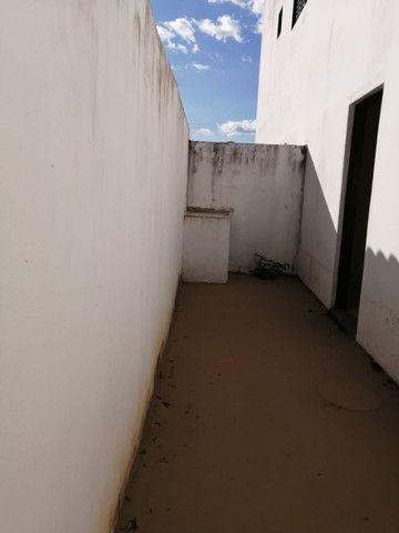 Apartamentos em Araxá - Foto 3