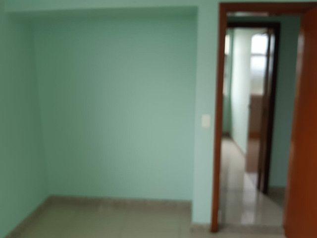 Lindo apartamento na 25 de Agosto-Duque de Caxias - Foto 5