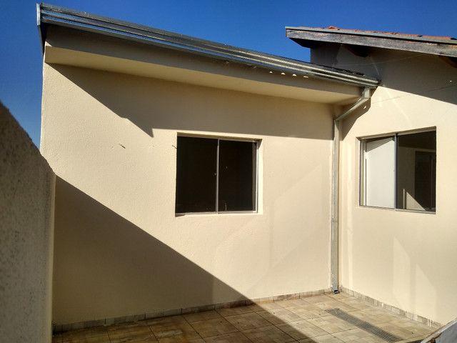 Casa 3 dormitorios em Campinas - Foto 15