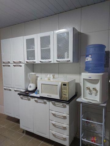 Casa em Itamaracá - Aluguel para final de semana - Foto 14