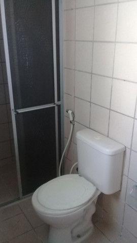 Apartamento na Iputinga venha conferir !! - Foto 6