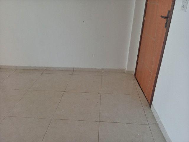 Apartamento na Orla da Ribeira Excelente - Foto 2