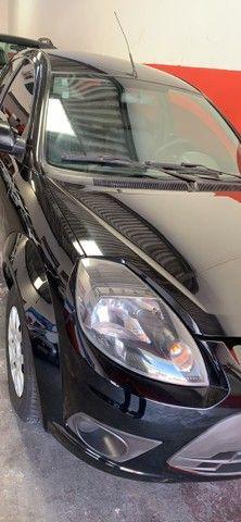 Ford Ka 2012 Extra  - Foto 3
