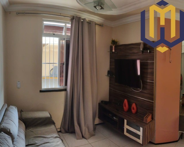 Vendo apartamento no rodolfo teofilo - Foto 11