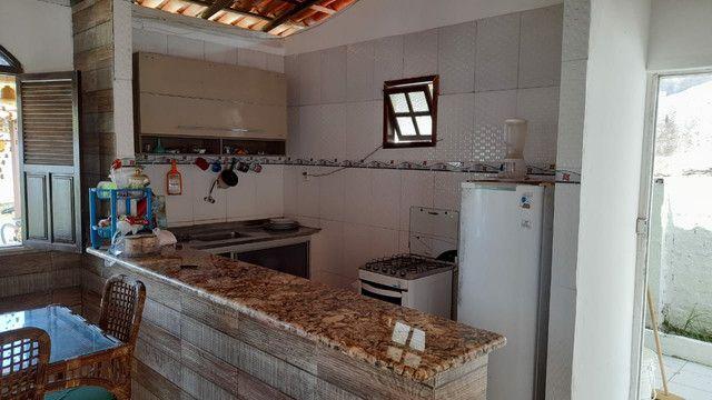Aluguel por temporada ou diária, Ilha de Aratuba Condomínio Fechado Top - Foto 9