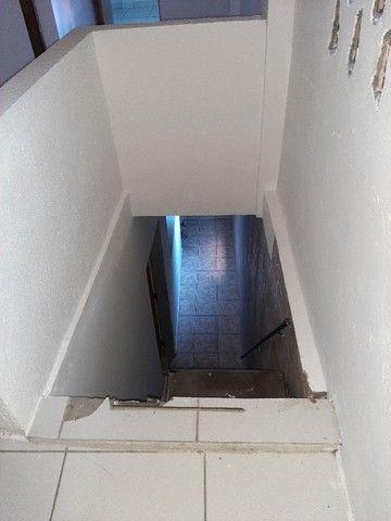 Vendo (duplex) casa no Pero Vaz, 2 quartos com suíte. - Foto 19