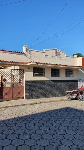 Casa + Ponto comercial São Lourenço