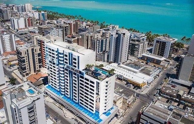 Apartamento no Time - Melhor edifício na melhor localização - Foto 15