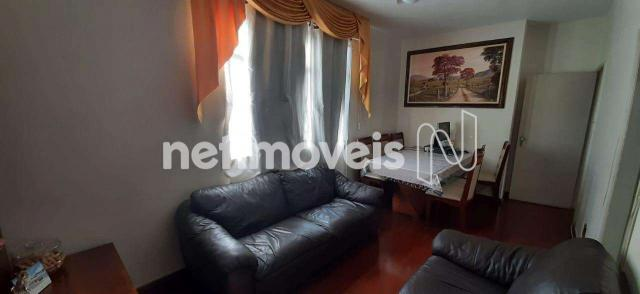Apartamento à venda com 3 dormitórios em Santa efigênia, Belo horizonte cod:845200 - Foto 11