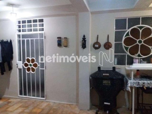 Casa à venda com 4 dormitórios em Santa amélia, Belo horizonte cod:625545 - Foto 20