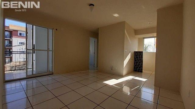 CANOAS - Apartamento Padrão - IGARA III - Foto 5