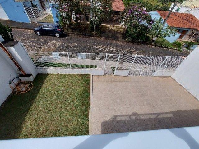 Linda Casa Alto Padrão 03 Quartos na Morada da Colina - Foto 7