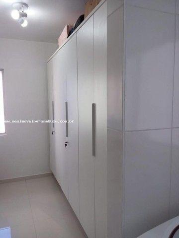 Apartamento 3 Quartos para Venda em Recife, Boa Viagem, 3 dormitórios, 1 suíte, 1 banheiro - Foto 17