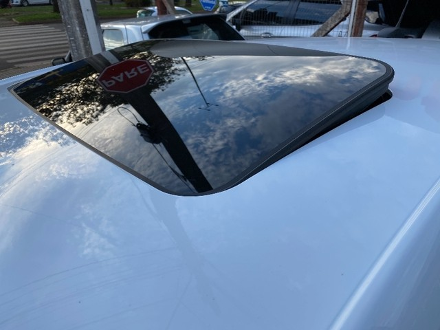 Chevrolet Cruze 1.4 Sport LTZ Automático 4P - Foto 6