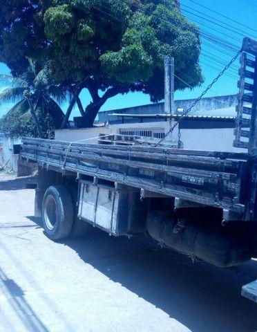 Camião - Foto 3