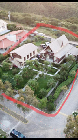 Alugo Maravilhosa Casa em Gravatá - Baixou de 6mil por 5 mil - Foto 3