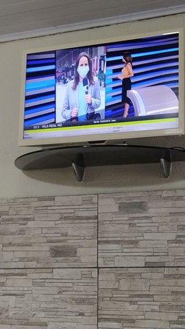 vendo ou troco Tv 29 polegada  - Foto 2