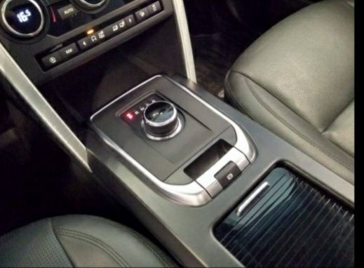 Land Rover Discovery Sport Hse 18/19 37000km - Foto 11