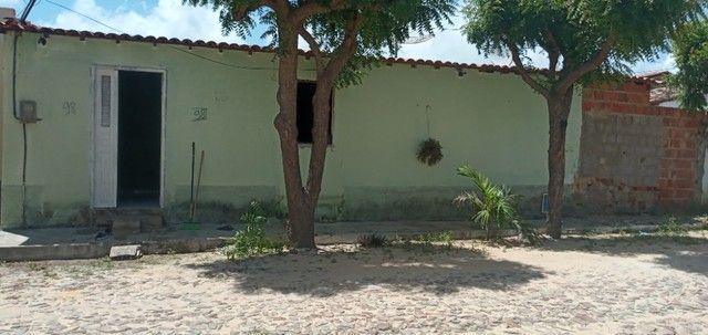 Casa e uma esquina - Foto 18
