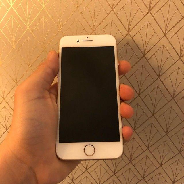 iPhone 8 64gb Gold - Foto 6