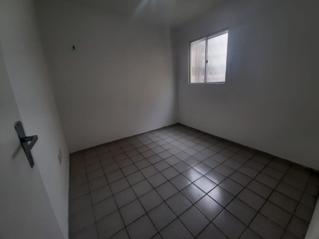 Apartamento nos Bancários 2 Quartos em oportunidade bem localizado - Foto 13