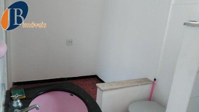 Apartamento - SANTA ROSA - R$ 1.000,00 - Foto 11