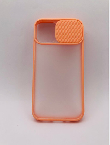Case / Capinha Transparente iPhone 12 Mini (5.4) com proteção de câmera - Foto 4