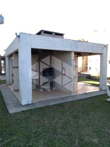 Apartamento para alugar com 2 dormitórios em , cod:I-033870 - Foto 6