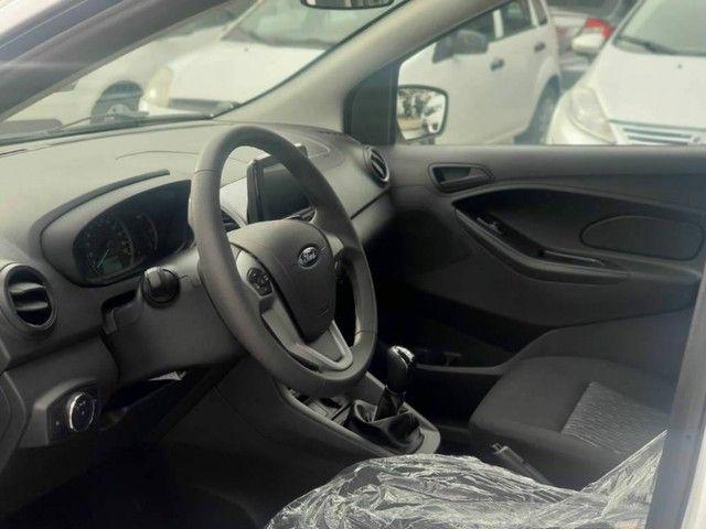 Ford KA SE PLUS 1.0 - Foto 3