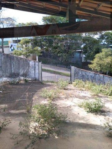 Casa para Venda em Rio das Ostras, Novo Rio das Ostras, 4 dormitórios, 3 suítes, 4 banheir - Foto 8